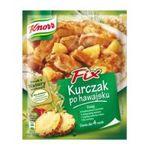 Knorr -  8718114828633