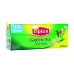 Lipton -  8718114833446