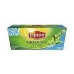Lipton -  8718114833460