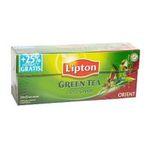 Lipton -  8718114833484