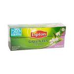 Lipton -  8718114833552