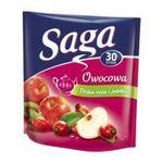 Saga -  8718114838960