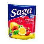Saga -  8718114839004
