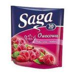 Saga -  8718114839028