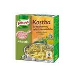 Knorr -  8718114849119