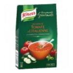 Knorr -  8718114849744