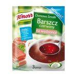Knorr -  8718114859323