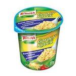 Knorr -  8718114863399