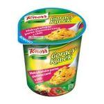 Knorr -  8718114863412