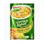 Knorr -  8718114884080