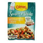Colman's -  8718114885094