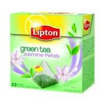 Lipton -  8718114888972