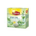 Lipton -  8718114889467