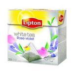 Lipton -  8718114891033