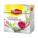 Lipton -  8718114891057
