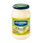 Hellmann's -  8718114892788