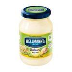 Hellmann's -  8718114892818