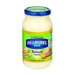 Hellmann's -  8718114892849