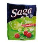 Saga -  8718114903620