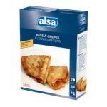 Alsa -   None unileverfoodsolutions.fr 8722700015130 UPC