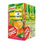 Knorr -  8722700032731
