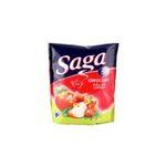 Saga -  8722700047582
