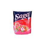 Saga -  8722700047599
