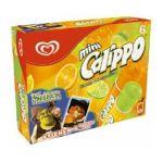 Wall's - Mini Calippo 6 per pack 8722700058212