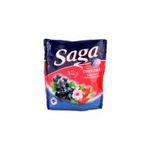 Saga -  8722700074632