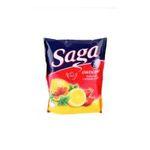 Saga -  8722700077145