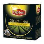 Lipton -  8722700140184