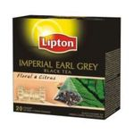 Lipton -  8722700140504