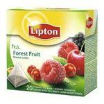 Lipton -  8722700140542