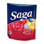 Saga -  8722700156710