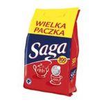 Saga -  8722700156727