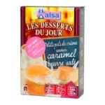 Alsa -   alsa creme caramel beurre pot   8722700163626