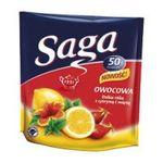 Saga -  8722700193678