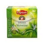 Lipton -  8722700195955