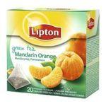 Lipton -  8722700221906