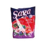 Saga -  8722700245445