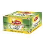 Lipton -  8722700251712