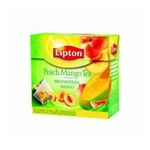Lipton -  8722700307617