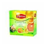 Lipton -  8722700307624