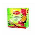 Lipton -  8722700307631