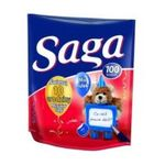 Saga -  8722700310259