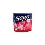 Saga - Saga | Earl Grey Tea 8722700428176