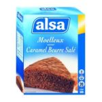 Alsa - unileverfoodsolutions.fr 8722700445500