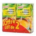 Knorr -  8722700459132