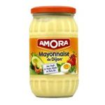 Amora -  amora mayonnaise opera bocal   8722700462491