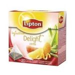 Lipton -  8722700472346